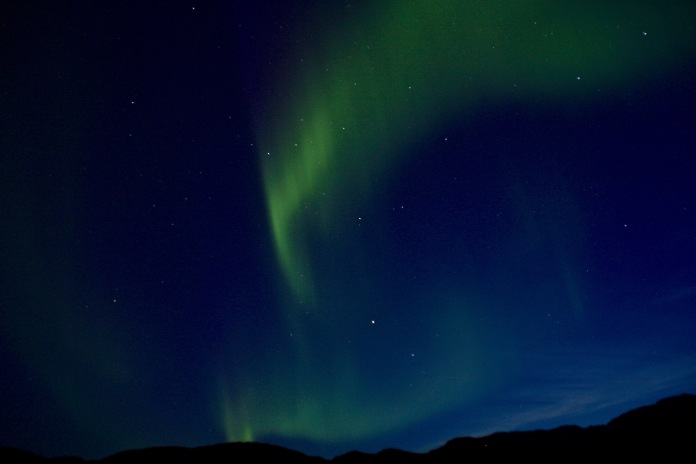 2014-Groenlandia-328c