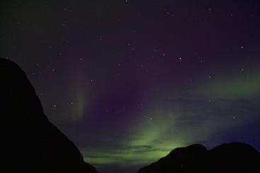 2014-Groenlandia-328d