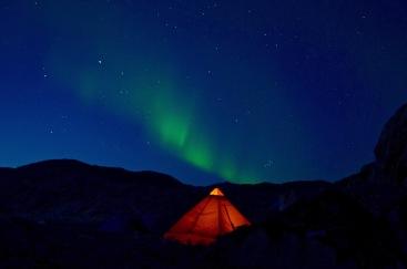 2014-Groenlandia-328g