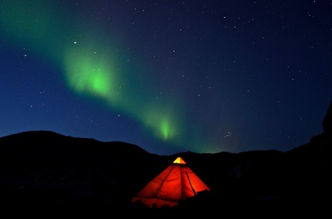 2014-Groenlandia-328h