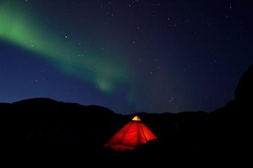 2014-Groenlandia-328i