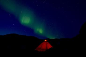 2014-Groenlandia-328j