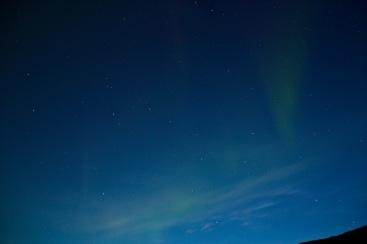 2014-Groenlandia-333