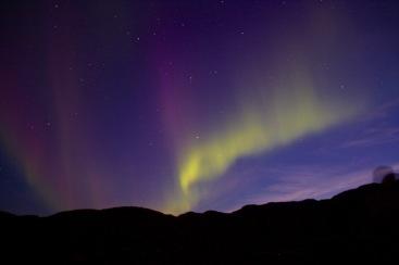 2014-Groenlandia-337