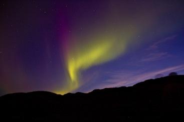 2014-Groenlandia-338