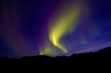 2014-Groenlandia-340