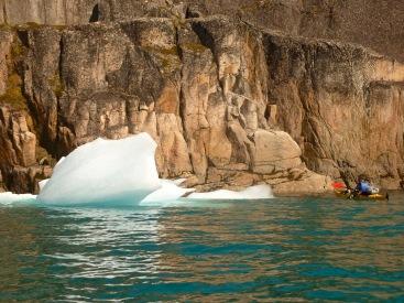 2014-Groenlandia-370
