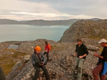2014-Groenlandia-380