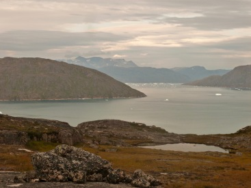 2014-Groenlandia-381