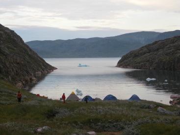 2014-Groenlandia-401
