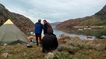 2014-Groenlandia-403