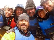 2014-Groenlandia-409