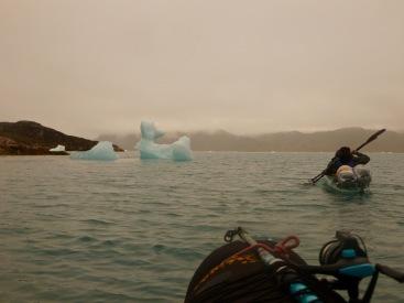 2014-Groenlandia-418