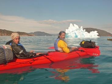 2014-Groenlandia-419