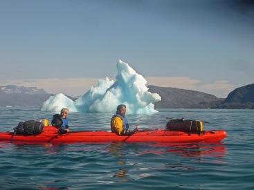2014-Groenlandia-420
