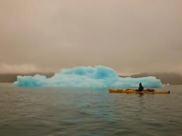 2014-Groenlandia-421