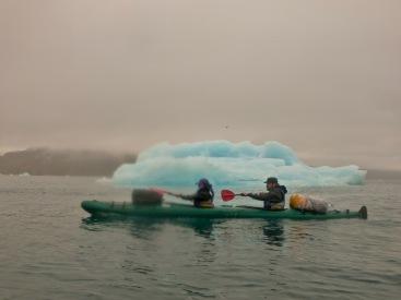 2014-Groenlandia-422