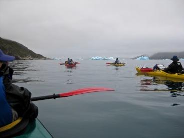 2014-Groenlandia-424