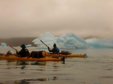 2014-Groenlandia-426