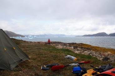 2014-Groenlandia-434