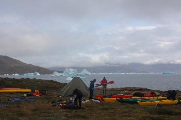 2014-Groenlandia-437