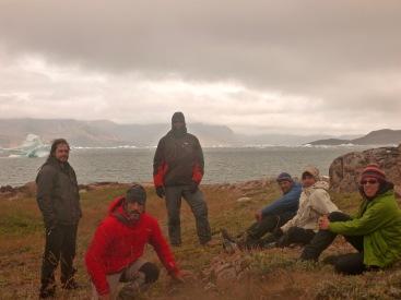 2014-Groenlandia-438