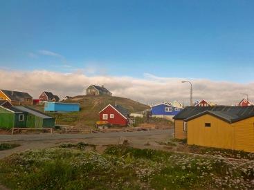 2014-Groenlandia-440