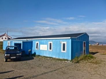 2014-Groenlandia-442