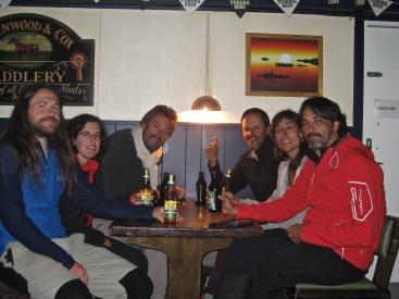 2014-Groenlandia-451
