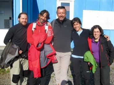2014-Groenlandia-456