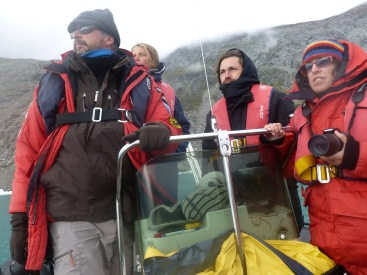 2014-Groenlandia-464