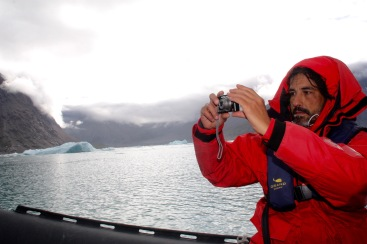 2014-Groenlandia-472