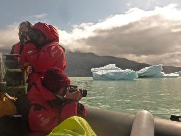 2014-Groenlandia-484