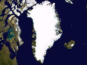 280px-Greenland_42.74746W_71.57394N
